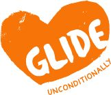 Celebrate on Sundays - GLIDE Memorial Church
