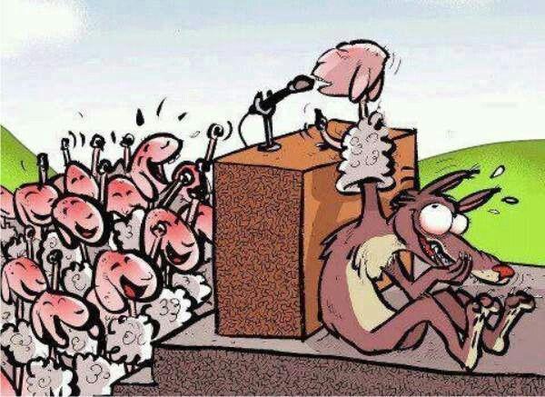 Image result for political manipulation