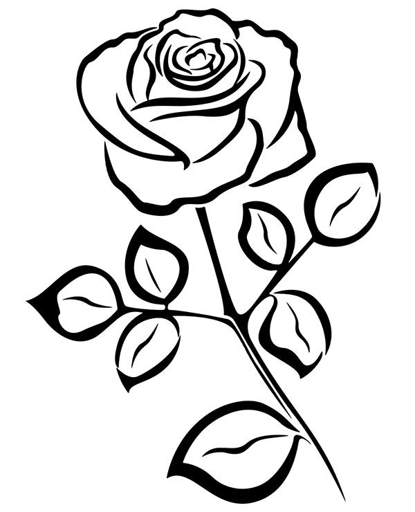 Find More Tattoos On Coloring Pages On Topcoloringpages Net