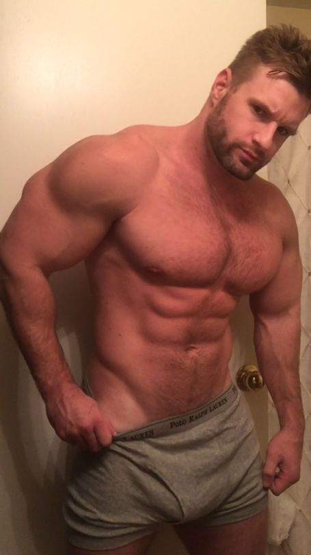 Masculine, beefy, hairy, muscles, bears and cubs