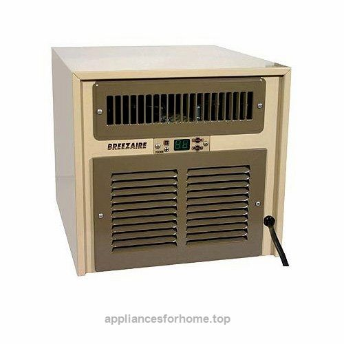 Breezaire WKL-2200 Wine Cellar Cooling Unit (Max Room Size = 265 cu ft  Check It Out Now     $1,100.00    The WKL Series is the advanced system of choice for standard applications ranging from under 100 to 2000 cubic fee ..  http://www.appliancesforhome.top/2017/04/21/breezaire-wkl-2200-wine-cellar-cooling-unit-max-room-size-265-cu-ft/