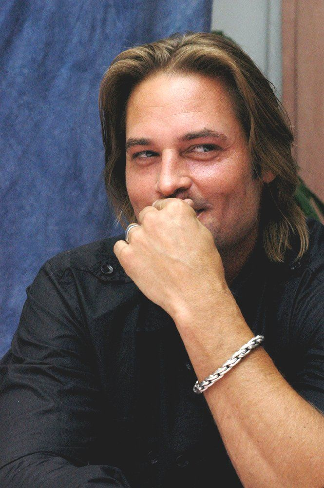 125 best josh holloway actor and model images on