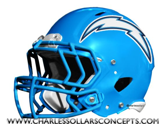 751 Best Chargers Images On Pinterest San Diego Chargers