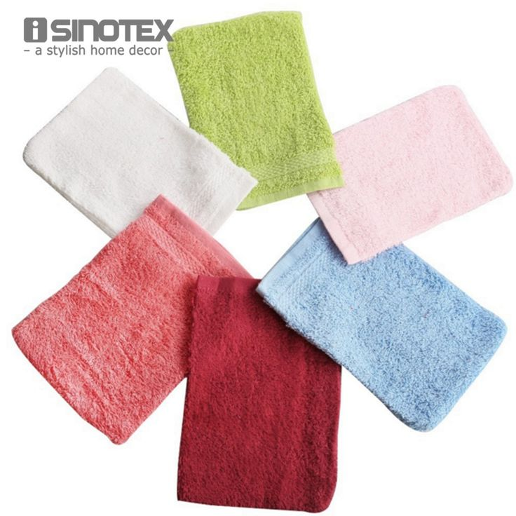 100% Cotton 6 Colors Bath Glove Spa Bath Towel Sponge Shower Intrafamilial Exfoliating Scrubbing Free Shipping 1pcs/lot Luva #>=#>=#>=#>=#> Click on the pin to check out discount price, color, size, shipping, etc. Save and like it!