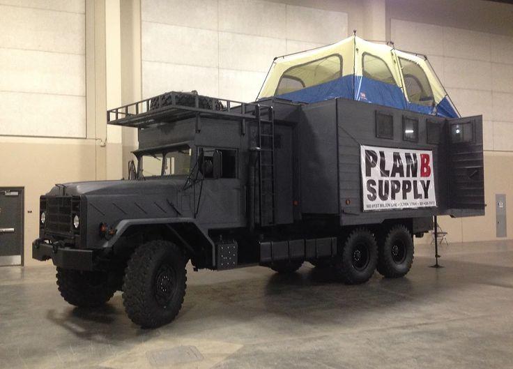 used army military surplus trailers trucks bobbed deuce autos post. Black Bedroom Furniture Sets. Home Design Ideas