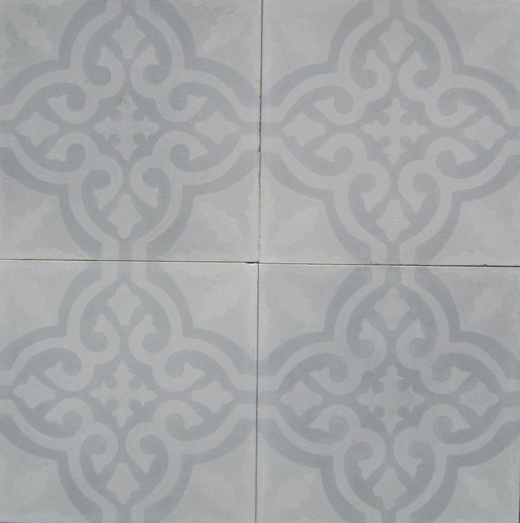 Voltaire - viskning 12 mm - Marrakechdesign