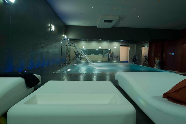 Die besten 17 ideen zu schwimmbad bauen auf pinterest for Schwimmbad bauen