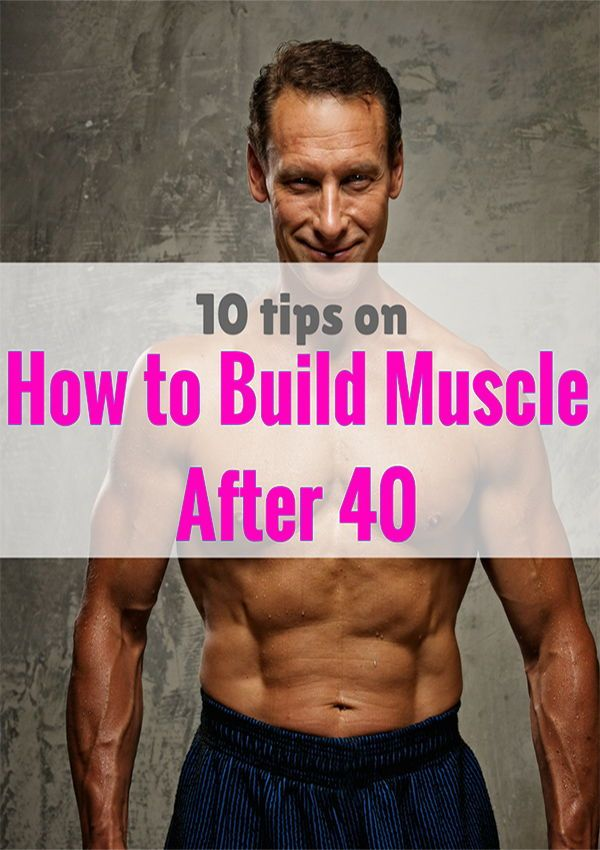Digital Agency How To Grow Muscle Muscle Fitness Get Ripped Fast