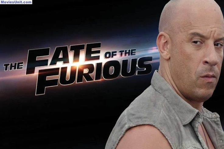 The Fate of The Furious Free Download Movie (2017) Full Watch Online. Nathalie Emmanuel, Tyrese Gibson, Jason Statham and Vin Diesel are stars.