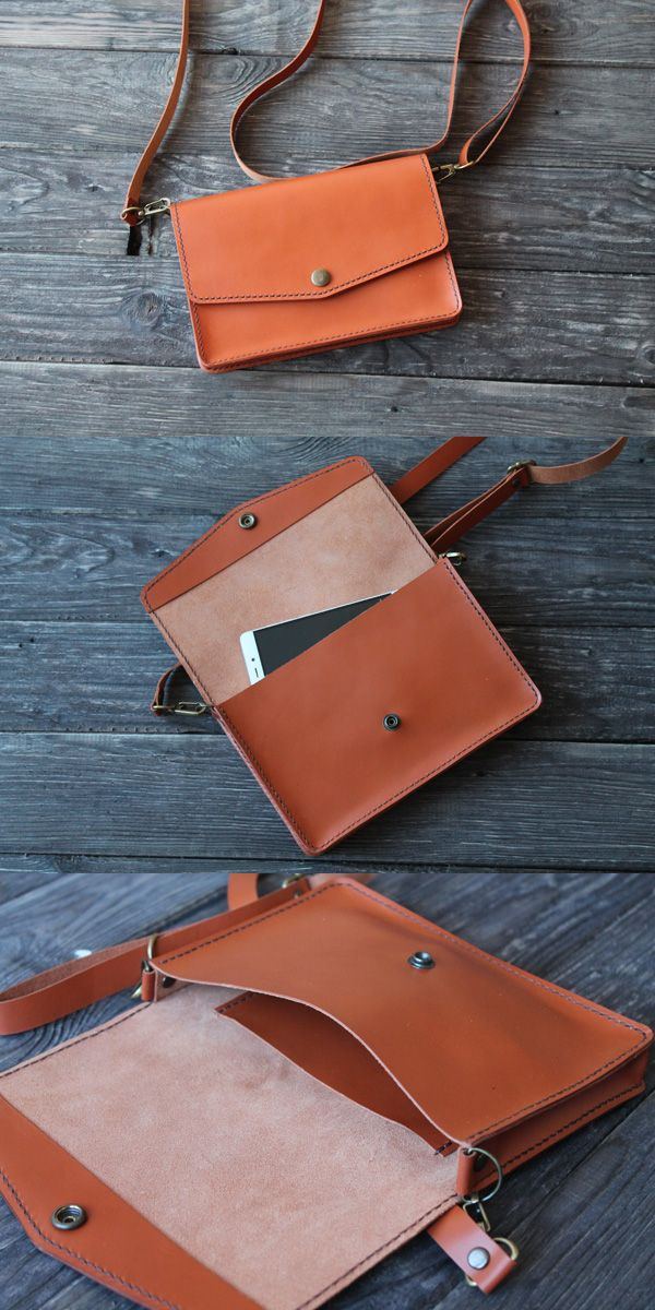 Leather Purse Leather Wallet Small Leather Purse handmade leather purse Purse Leather Gift Ladies Purse Leather Card Holder