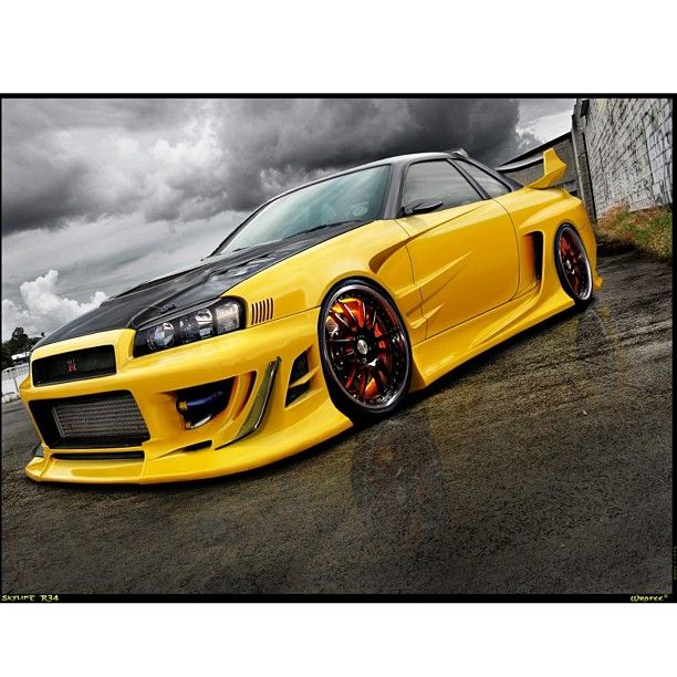 """Should this be """"bumblebee"""" in the Transformers over The Camaro? My opinion...NEVER! still an awesome Car though!"""