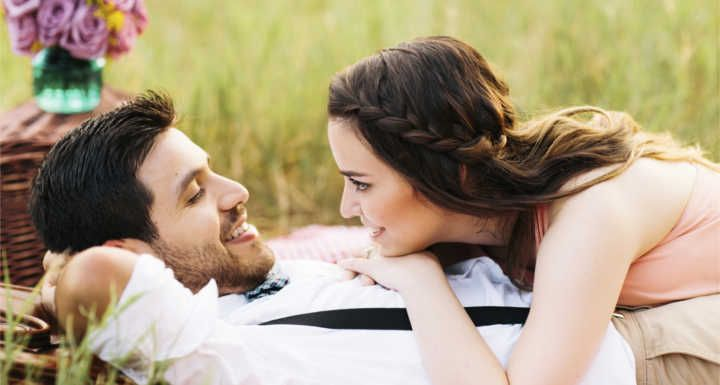 2014-08-01.profound-habits-of-real-life-happy-couples