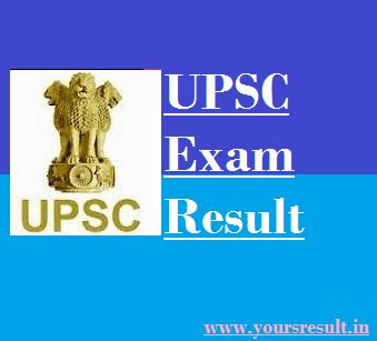 UPSC CAPF exam Result 2016,UPSC CAPF Result 2016,UPSC exam Result 2016,UPSC CAPF exam 2016 Result,UPSC Result 2016,UPSC CAPF Assistant Commandant Exam Result,Results,exam result,www.upsc.gov.in UPSC CAPF Exam Result 2016 Union public Service Commission has been completed UPSC CAPF  Assistant Commandant exam on 26th June 2016 entire in India. nearly lots of Students were participated for this examination …