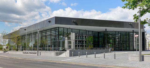 Stadthalle Troisdorf - Top Eventlocations in Bonn #event #location #top #best #in #bonn #veranstaltung #organisieren #eventinc #beliebt #congress #seminar #meetings #business #tagungshotel #hochzeit #heiraten #businessevent #firmenevent #privatraum #mieten #fotolocation #veranstaltungsraum