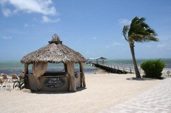 33 Best Images About Kokomo Off The Florida Keys