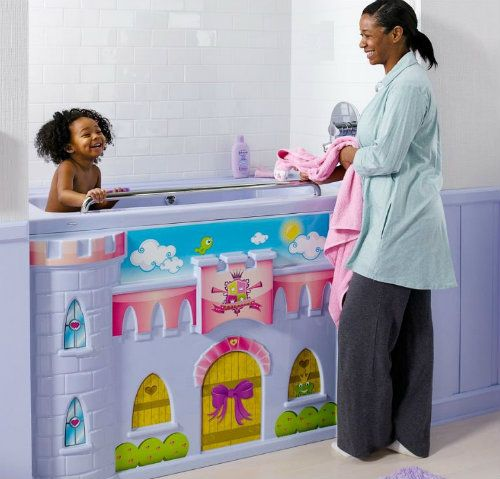 Best Kids Bathrooms: 276 Best Expert Answers Images On Pinterest
