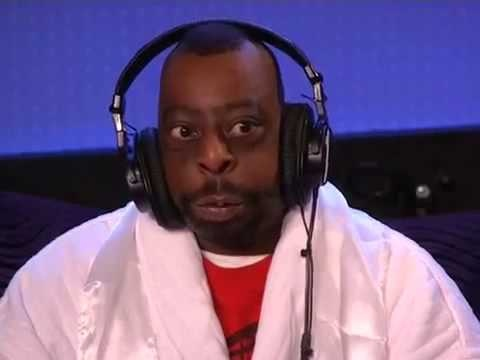 "Pope Beetlejuice 03-13-13 www.YouTube.com/AntonPictures  ""Free Full Movies and Television Programs on Anton Pictures YouTube Channel""  #freemovies #youtube #movies #howardTV #indemand  #HowardStern #fullmovies #english  Anton Pictures on YouTube - FREE FULL ENGLISH MOVIES ON YOUTUBE #siriusxm"