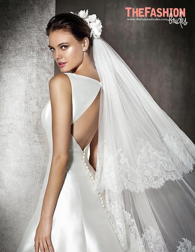 san-patrick-wedding-gowns-fall-2016-fashionbride-website-dresses034