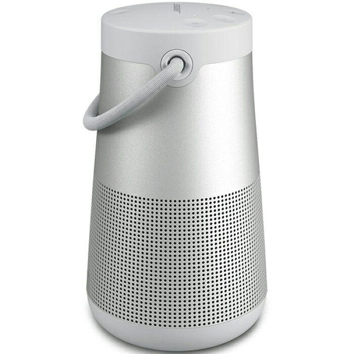 楽天市場 Bose Soundlink Revolve Bluetooth スピーカー ポータブル