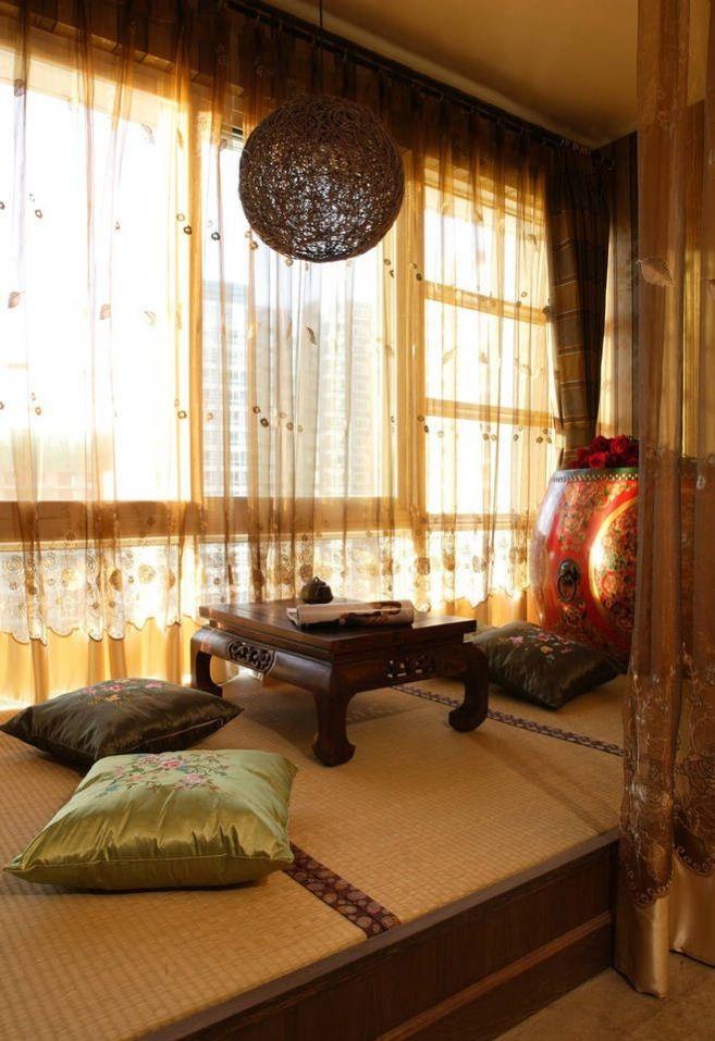 114 Best Relax, Comfortable \ Interior Design Images On Pinterest   Bahir  Wohnzimmermobel Design
