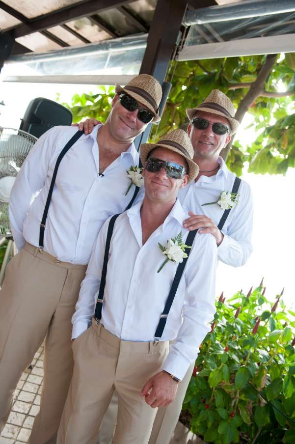 Finest Best Ideas About Beach Wedding Men With Dress For