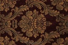 edwardian motif fabric | victorian fabric patterns - Google Search More