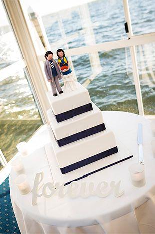 Kara_Nick_Perth-Wedding_309_074