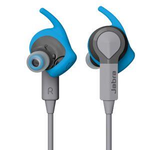 Słuchawki stereo – zestawy słuchawkowe dla sportowców