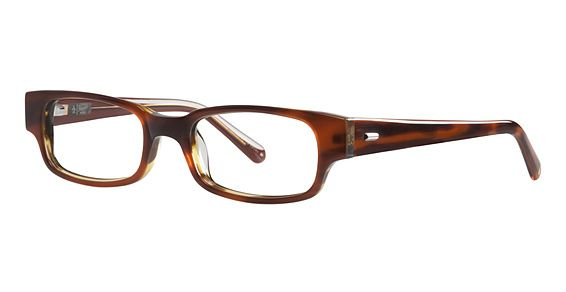 The Bernard by Penguin, available in 2 colors