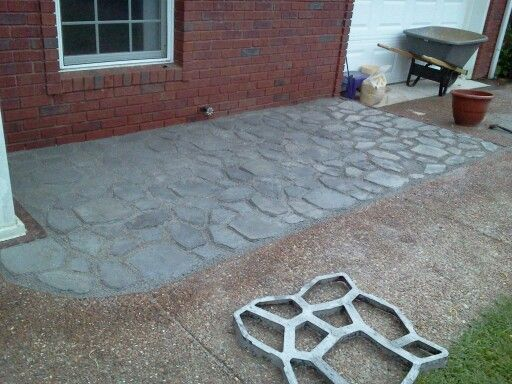 17 Best ideas about Paver Sand on Pinterest