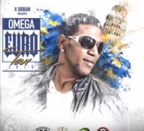 Omega En Roma,Italia Capitol Club Euro Tour 2015 By Public Ent #Video