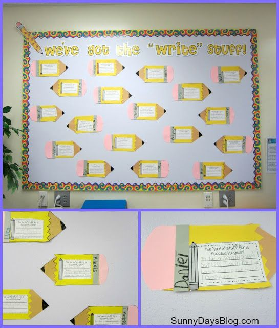 126 Best PTO Bulletin Board Ideas Images On Pinterest Classroom