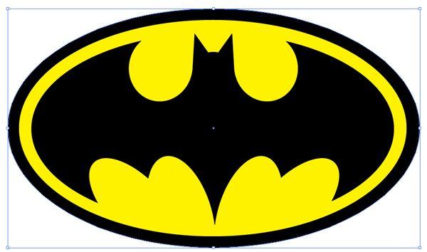 Holy Vector Tutorial! Create a Retro Batman Logo in Adobe Illustrator! | Vectortuts+