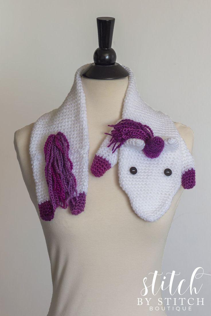 867 best Crochet Accessories images on Pinterest | Kostenlos häkeln ...