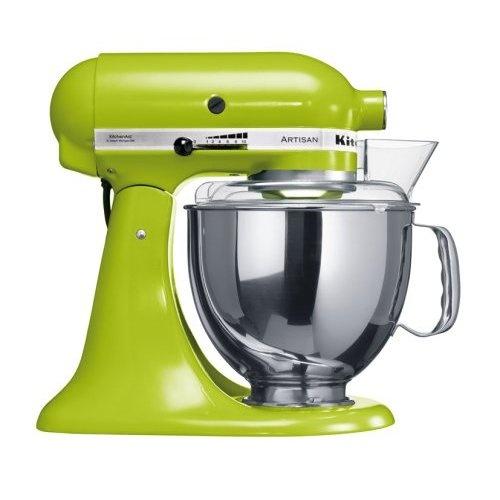 52 best Kitchen AID images on Pinterest Kitchen aid mixer