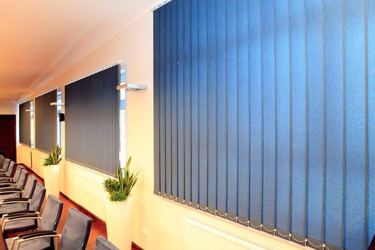 Вертикальные тканевые жалюзи по-прежнему актуальны #window #blinds #interior #шторы #жалюзи #рулонныежалюзи #декорокна