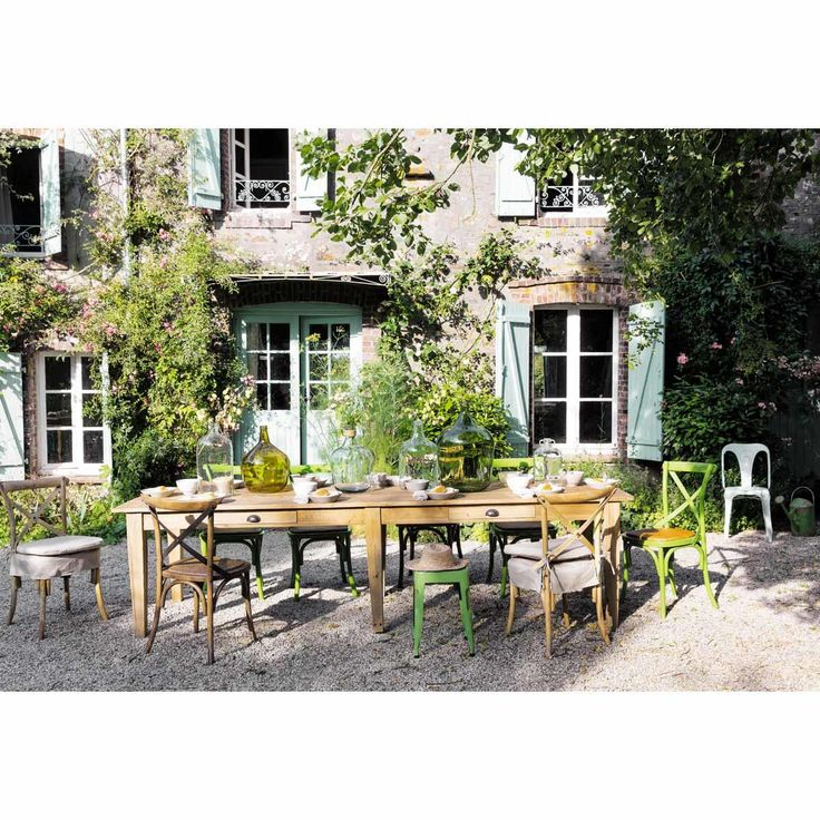 36 best maison du monde paradise images on pinterest princess house my house and bedrooms. Black Bedroom Furniture Sets. Home Design Ideas