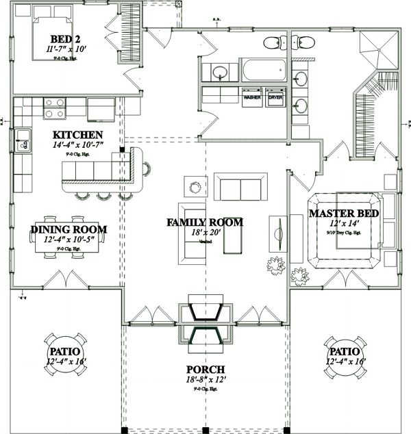 25 best ideas about calculate roof pitch on pinterest for How to figure out roof square footage