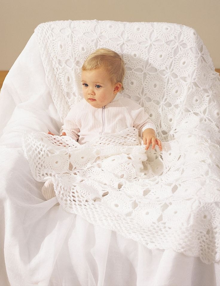 491 best crafts images on pinterest knit patterns knitting yarnspirations bernat baby blanket patterns yarnspirations fandeluxe Image collections