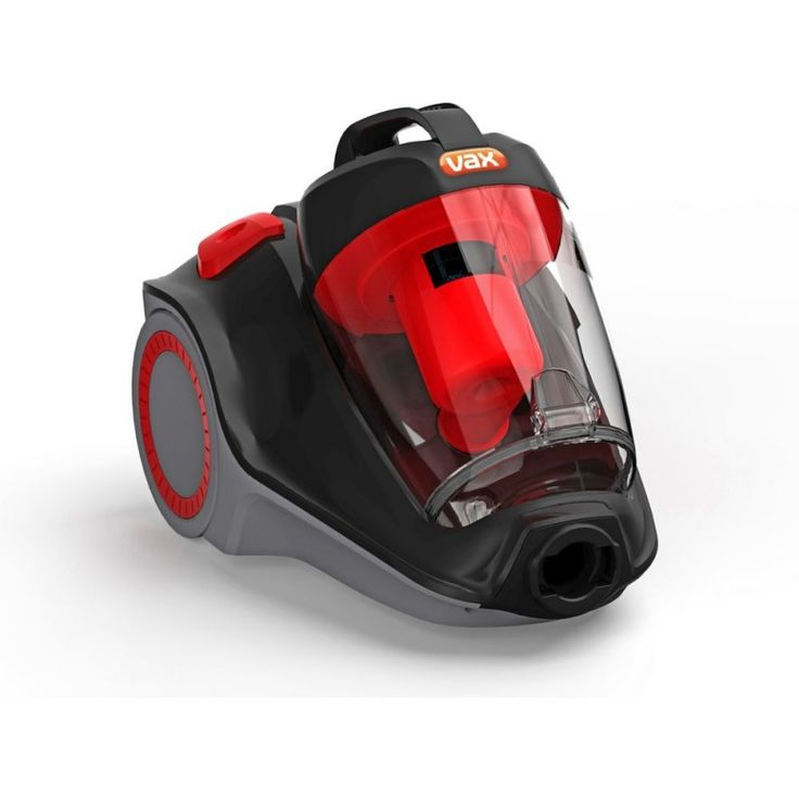 41 best bagless vacuum cleaners images on pinterest