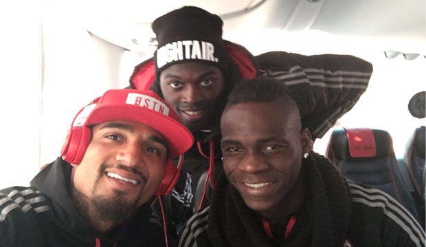 Diomansy Kamara  M'Baye Niang ne mérite pas le maillot des Lions  - StarAfrica.com