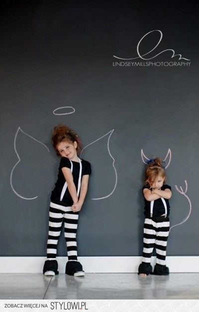 Good idea to use a chalkboard