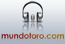 Lee todas las crónicas publicadas en Mundotoro.com