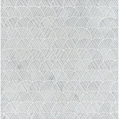 Scribe Mosaics | ANN SACKS Tile & Stone
