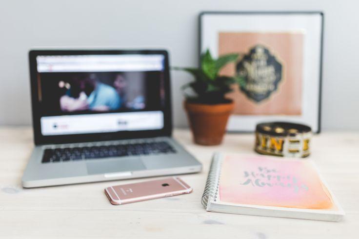 Danas svako može da postane pisac! Otkrijte i kako!