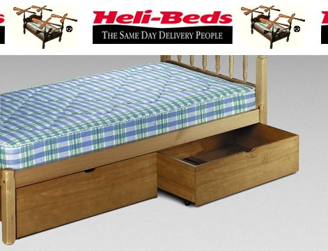 Underbed Drawers. Drawers For Under Bed Solid Wood. Malm Underbed Storage Box For High Bed Ikea. Underbed Drawers With Wheels. Underbed Storage Drawers Ideas. Bunk Bed Full Over Full With Underbed Drawers In Cappuccino. Back To Rolling Under Bed Storage Drawers Ideas. comprentoledo.com