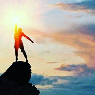 7 Συνήθειες που θα σας απογειώσουν! 😀 💖 Μάθε περισσότερα : www.wellnesslife.gr 🍀