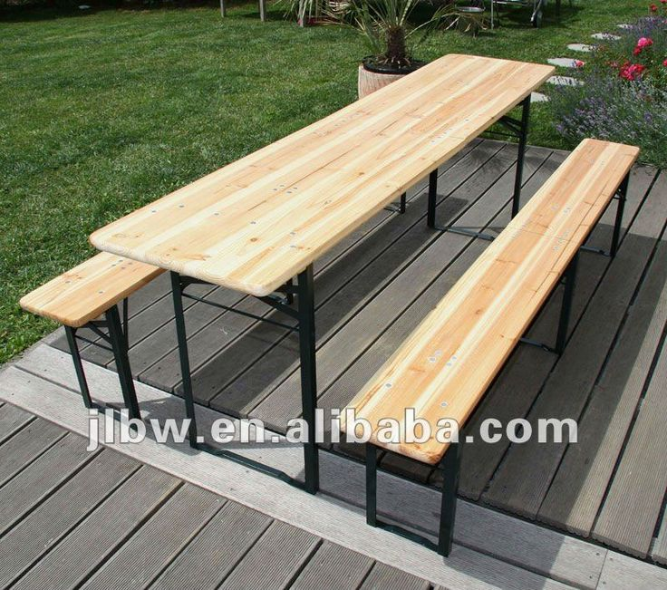 German Style Folding Wooden Beer Table And Bench Set , Find Complete Details about German Style Folding Wooden Beer Table And Bench Set,Folding Wooden Beer Table,Beer Table And Bench Set,Folding Wooden Table And Bench Set from Other Commercial Furniture Supplier or Manufacturer-Jilin Province Baiding Trade Co., Ltd.
