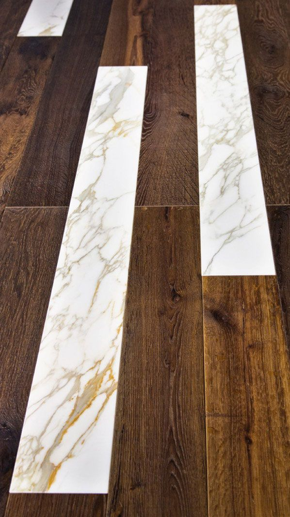 Marble And Wood Interior Design Living Kitchen Bathroom Nel