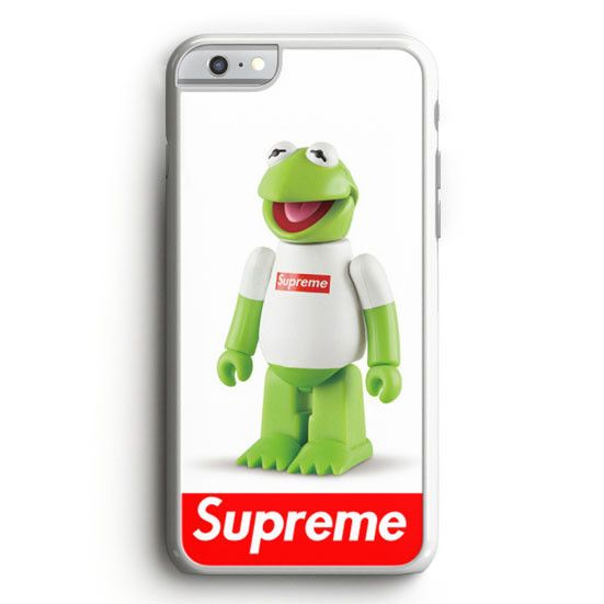 supreme frog iphone 6 case iphone 6 cases products and. Black Bedroom Furniture Sets. Home Design Ideas